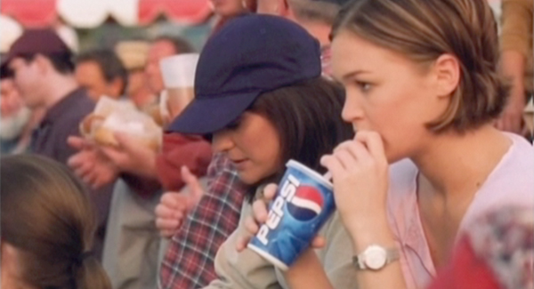 the use of product placement within Product (or brand) placement is the intentional placement of brands within entertainment vehicles such as movies, television programs, music videos etc here are some links to articles on product placement in movies, television, books, and music videos.